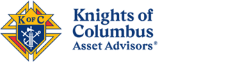 Knights of Columbus Asset Advisors