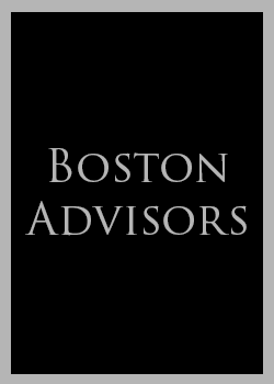Boston investment advisors